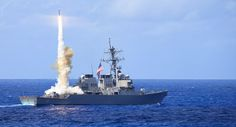 US Navy, Japan Maritime Self-Defense Force Participate in Resilient Shield 2020 - MilitaryLeak Military News, Navy Military, Military Photos, Military Life, United States Navy, Us Navy Ships, Naval, Navy Sailor, Submarines