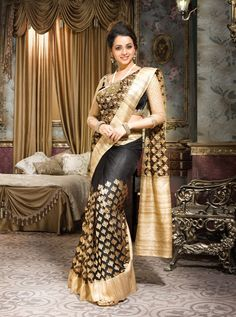 The 73 best bhavana fashion images on pinterest bhavana menon online shopping for latest sarees in india kerala buy designer salwar kameez traditional sari collection with price from pulimoottil online kerala thecheapjerseys Gallery