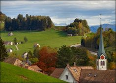 Gais (Kanton Appenzell Ausserrhoden)