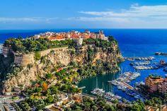 As melhores cidades do mundo para romance