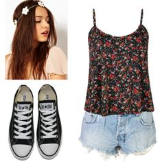 """LOL"" by unicorngirly19 on Polyvore"