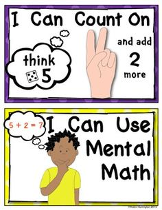How can solve maths problems