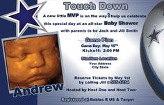 299 Best Baby Showers Images On Pinterest Angler Fish