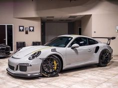 Buy 2015 Porsche 911 Turbo S Turbo S Coupe at online store Porsche 911 Gt3, Porsche Club, Sexy Cars, Hot Cars, Power Cars, Best Luxury Cars, Future Car, Amazing Cars, Luxury Cars