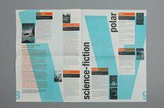 Autant de pages intérieures que de lettres dans Atout Livre…