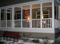 decorations front porch design porch designs enclosed front porches