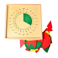Find More Math Toys Information about BOHS Wooden Circular Mathematics Fraction Division Teaching Aids Montessori Board,High Quality board macbook,China board unit Suppliers, Cheap board production from BOHS Official Store on Aliexpress.com