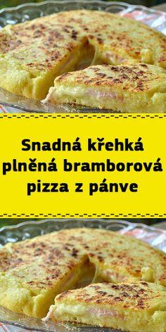 Pizza, Banana Bread, Desserts, Recipes, Food, Essen, Tailgate Desserts, Deserts, Postres