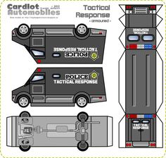 Tactical Response_Van_Armoured_01.jpg - Google Drive