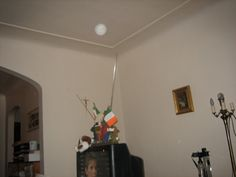 TRUE REAL GHOST STORIES AND GHOST PHOTOS PAGE 2 Haunted America Tours .com