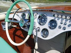 Looking for the Riva Tritone of your dreams? There are currently 1 Riva Tritone yachts as well as many other classic and modern yachts and sailing boats for sale on Classic Driver. Wooden Speed Boats, Wooden Boats, Yatch Boat, Riva Boat, Outboard Boat Motors, Boat Fashion, Vintage Boats, Old Boats, Italy Art