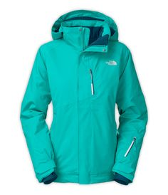 This is my new coat for this Winter! Snowboard  here I come!