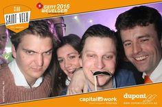 Club-Saint-Vélo, gezellig samenzijn met vrienden! - Saint-Vélo - Gent-Wevelgem