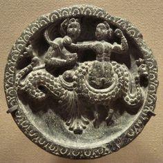 """Résultat de recherche d'images pour """"temple du feu serpent gandhara"""""""