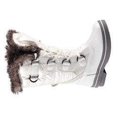 RAKOVA - women's cold weather boots boots for sale at ALDO Shoes. cute snow boots!