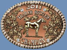 This is one of my favorites from Trailer Buckles.  http://trailerbuckles.com