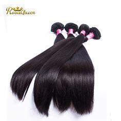 %http://www.jennisonbeautysupply.com/%     #http://www.jennisonbeautysupply.com/  #<script     %http://www.jennisonbeautysupply.com/%,      Peruvian Virgin Hair Straight 3 Pcs 7A Unprocessed Virgin Peruvian Straight Hair,Rosa Hair Products Cheap Human Hair Extensions           Peruvian Virgin Hair Straight 3 Pcs 7A Unprocessed Virgin Peruvian Straight Hair,Rosa Hair Products Cheap Human Hair Extensions        1).Material: 100% unprocessed  Peruvian Virgin Hair  2).Hair Grade:7a grade…