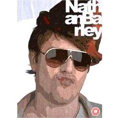 Nathan Barley: Series 1 [DVD]: Amazon.co.uk: Film & TV
