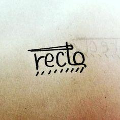 まだロゴ考えてる #logo #いつまでも考えられる