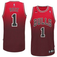 Cheap NBA Jerseys, Good Qaulity NBA Jerseys,Best NBA Jerseys,Cheap NBA Jerseys from China,China NBA Jerseys,Cheap  Free Shipping,Nike NFL Jersey  nba chicago bulls #1 rose red[drift fashion]:$19