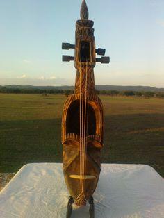 Novos instrumentos da minha coleção GHAYCHAK  www.cenarios4u.com www.vozetnica.blogspot.com