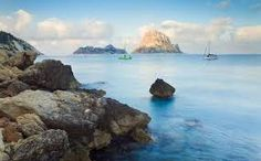 Image result for beautiful ibiza