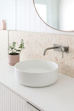 Bathroom Design Luxury, Modern Bathroom, Bathroom Renovations Perth, Smart Styles, Laundry In Bathroom, Bathroom Styling, Amazing Bathrooms, Bathroom Inspiration, Powder Room