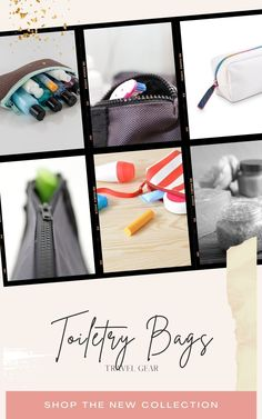 20 best travel toiletry bags. There are plenty of cheap toiletry bags to choose from, but you will get what you pay for! This is the type of item that frequent flyers tend to change regularly. #toiletrybags #travels #travelshop #traveltips Travel Pants, Travel Toiletries, Toiletry Bag, Business Travel, Duffel Bag, Getting Organized, Flyers, Traveling By Yourself, Shopping Bag