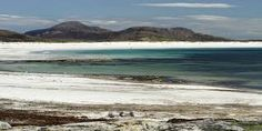 Image result for images of the island of uist