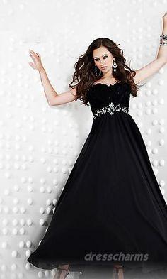 Prom Dress #promnation