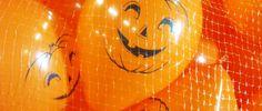 jual Balon Sablon / balon print