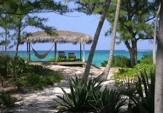 Double Bay Vacation Rental - VRBO 187004 - 3 BR Eleuthera House in Bahamas, Wish Comes True on This Private, Exclusive Beach