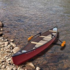 Inspired By Nature Canoe Outriggers/Stabilizers w/Orange Floats Old Town Canoe, Canoe Boat, Kayak Boats, Canoe And Kayak, Canoe Stabilizer, Kayaking Gear, Canoeing, Canoe Accessories, Boat Engine