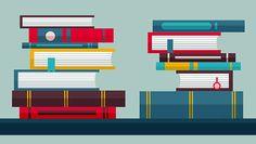 Dez dicas para elaborar bom projeto de pesquisa de mestrado e doutorado | Notícias UFJF.