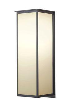 Pendentif Lampe Böja bambou Ikea à d marque label énergétique Bon état