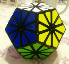 Rubiks Cube Patterns, Figet Toys, Rubik's Cube, Beautiful Mess, Learning Tools, Rubrics, Puzzles, Cubes, Puzzle