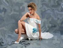 Anna B Creations | Visita negozi spose