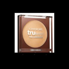 #GONE# with any posh sale $75 or pp sale of $50 Free mini covergirl trumagic the luminizer shimmer travel size 2.5grams/.08oz. New sealed and unopened. Items may have slight flaws as a small scratch across the silver words on the cover but no damage to the case or product. You choose which one in your purchase. You can stock up on this offer. Example: buy $150 dollars worth through pp you can have 3. I will include a precut makeup wedge sponge as none are included. The sponges are from…