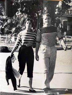 Hollywood Men, Golden Age Of Hollywood, Hollywood Stars, Hollywood Actresses, Classic Hollywood, Marlon Brando, Julius Caesar 1953, Last Tango In Paris, Angeles
