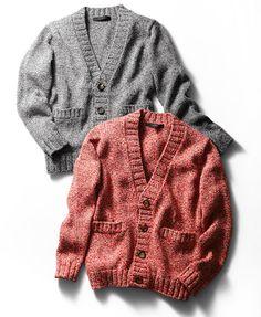Nice Cardigan Sweaters