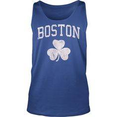 "St. Patrick's Day ""Boston"" Irish Shamrock T-Shirt #gift #ideas #Popular #Everything #Videos #Shop #Animals #pets #Architecture #Art #Cars #motorcycles #Celebrities #DIY #crafts #Design #Education #Entertainment #Food #drink #Gardening #Geek #Hair #beauty #Health #fitness #History #Holidays #events #Home decor #Humor #Illustrations #posters #Kids #parenting #Men #Outdoors #Photography #Products #Quotes #Science #nature #Sports #Tattoos #Technology #Travel #Weddings #Women"