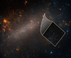 Mystery of Universe's Expansion Rate Widens With New Hubble Data | NASA