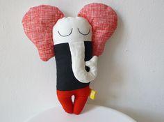 jipijipi Elefant - Pipo 01