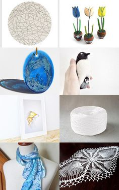 celebration times by Polina Tsivilska on Etsy--Pinned with TreasuryPin.com