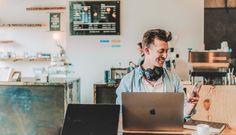 ✋STAI ACASA si perfectioneaza-ti cunostintele de limba franceza prin cursurile live, organizate online de scolile partenere de limba franceza din #Franta. Invata cu cei mai buni profesori, prin cele mai bune metode! ♥️ Contacteaza-ne pentru detalii: ✍ office@mara-study.ro 🤳 0736 913 866 sau 0725 984 344 👉 www.mara-study.ro #borntostudywithmarastudyturism #cursurilive #online #stauacasa #limbafranceza Open Source Community, Open Source Code, Arizona State University, York University, Marketing Budget, The Marketing, Classic Literature, Classic Books, Must Read Classics