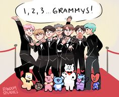 Love whoever did this fan art I grouped the aforementioned questions about the pencil drawing that I received and tried … Bts Namjoon, Bts Bangtan Boy, Jung Hoseok, Bts Photo, Foto Bts, Bts Anime, Got7, Bts Drawings, Bts Chibi