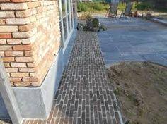 basalt granite cube paving cobble stone hauseingang. Black Bedroom Furniture Sets. Home Design Ideas