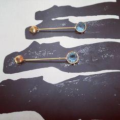#lugaresmisteriosos #ilhadepascoa #semijoia #segundafeira #mistery #misteryplace #mimo #style #paulaferreira #semijoia #revenda #agoraeahora #brinco #earings #a #beaut #b #consignado #c #dia #felicidade #hoje #fashion #lookdodia #quero #temqueter #blue #azul #pedrasnaturais #stone