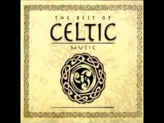 Celtic Music - The Gael (Promentory)
