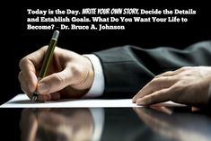 Be Inspired Every Day with Daily Inspiration from Dr. J
